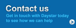 Contact us | Get in touch with Daystar today to see how we can help